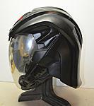 Cobra Commander Retaliation helmet-cc-2.jpg
