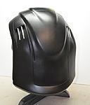 Cobra Commander Retaliation helmet-cc-3.jpg