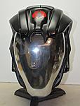 Cobra Commander Retaliation helmet-cc-4.jpg