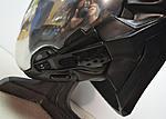 Cobra Commander Retaliation helmet-cc-6.jpg