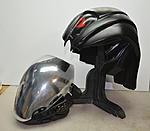 Cobra Commander Retaliation helmet-cc-7.jpg