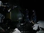 Black Dawn 2-dsc00366.jpg