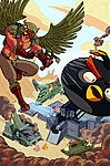 Cobra/Angry Birds-raptor_cover_color_hires.jpg