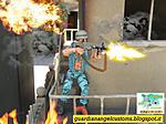 Urban firefight-sam_0129_1067x800.jpg