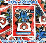 G.I. Jokes  - Commandin' BRANDON Enamel Pin-fullsizerender-23-_ad.jpg
