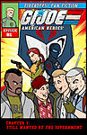 Fan Fiction Cover Art-gi-joe-1.jpg