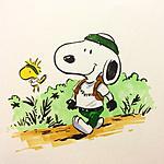 Outback Snoopy-photo-jan-07-4-38-08-pm.jpg