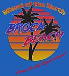 Broca Beach tourism-broca-beach.jpg