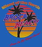 Broca Beach tourism-broca-beach.jpg