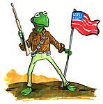 Kermit as Duke!-tupa_kermit_duke_72.jpg