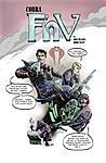 fan comic-- COBRA: FNV-p1_small.jpg