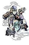 fan comic-- COBRA: FNV-p2_small.jpg