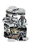 fan comic-- COBRA: FNV-p3_small.jpg