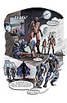 fan comic-- COBRA: FNV-p5_small.jpg
