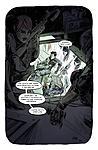 fan comic-- COBRA: FNV-p6_small.jpg