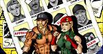 GI Joe x Street Fighter Cover 2-cover2-thumb.jpg