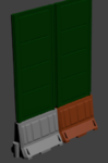 Learning to use Blender-barrier.png