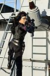 Zartan and Baroness-shootingb.jpg
