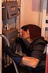 Zartan and Baroness-zartansabotuer.jpg