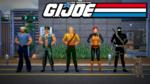 G.I. Joe in The Sims 4-gijoe.jpg