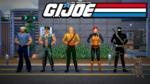 G.I. Joe in The Sims 4-gijoe.jpg