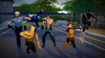 G.I. Joe in The Sims 4-07-10-18_9-16-55-pm.jpg