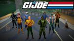 G.I. Joe in The Sims 4-10-01-18_9-11-03-pm2.jpg