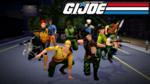 G.I. Joe in The Sims 4-10-14-18_1-22-14-pm3.jpg