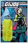 Cardback design-25th-helix-card-front-2.jpg