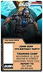 Cardback design-gi-joe-bday-invitations.jpg