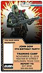 Cardback design-gi-joe-bday-invitationss.jpg