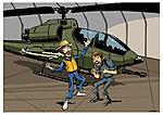 Wild Bill & Breaker-tupa_dragonfly.jpg