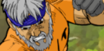 Tiger Force Outback-outback-thumb.png