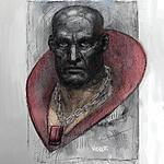 Gi. Joe art portfolio-c996f2f9-9780-496e-8ff0-d3816412ce34.jpeg