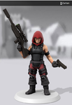 Fun with Heroforge-zartan.png