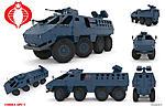 Vehicle Designs-16410377842_daaa10058e.jpg