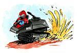Hiss Tank-tupa_hiss.jpg