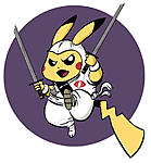 Pikachu Storm Shadow-pika_shadow.jpg