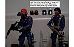 Bob the Custom Fodder Trooper Prologue-bobc-armroy-7-17.jpg