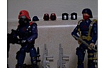 Bob the Custom Fodder Trooper Prologue-bobc-armory-8-17.jpg