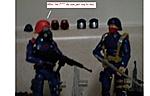 Bob the Custom Fodder Trooper Prologue-bobc-armory-9-17.jpg