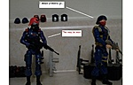 Bob the Custom Fodder Trooper Prologue-bobc-armory-10-17.jpg
