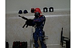 Bob the Custom Fodder Trooper Prologue-bobc-armory-11-17.jpg