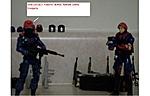 Bob the Custom Fodder Trooper Prologue-bobc-armory-17-17.jpg