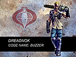 """Custom"" Dreadnoks-hiss_cobrabuzzerb.jpg"