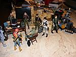 Anyone make G.I. Joe Dioramas and have pics?-file-599-031.jpg