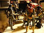 Anyone make G.I. Joe Dioramas and have pics?-file-599-037.jpg