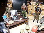 Anyone make G.I. Joe Dioramas and have pics?-file-599-034.jpg
