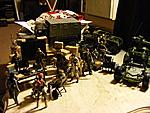 Anyone make G.I. Joe Dioramas and have pics?-file-599-044.jpg