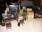 Anyone make G.I. Joe Dioramas and have pics?-file-599-045.jpg